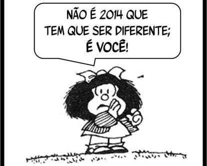 mensagem 281213 – Ano Novo