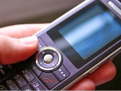 prazo de validade de créditos de celular, tim, vivo, claro, oi