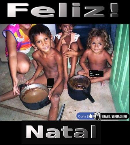 Feliz Natal e Próspero Ano Novo, votos de Igreja Evangélica Santo dos Santos, Ely Silmar Vidal e Família - Natal 2013