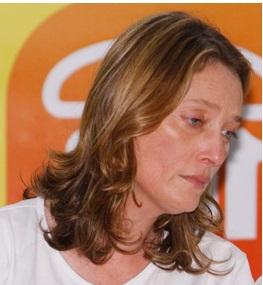 ministra maria do rosário - direitos humanos no brasil conceitos pervertidos por uma classe que não tem noção do que seja de fato direitos humanos